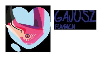 logo gajusz