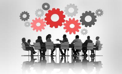 Stowarzyszenia i organizacje pożytku publicznego