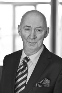 2. Adam Lewandowski Wiceprezes Zarządu