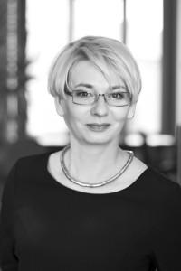 3. Katarzyna Pastusiak Wiceprezes Zarządu