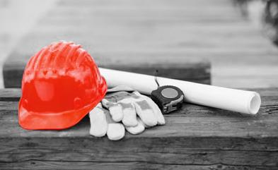 Przedsiębiorstwa budowlane i drogowe