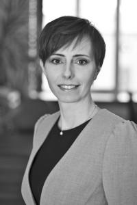 5. Magdalena Wojtczak Dyrektor Działu Ubezpieczeń Majątkowych