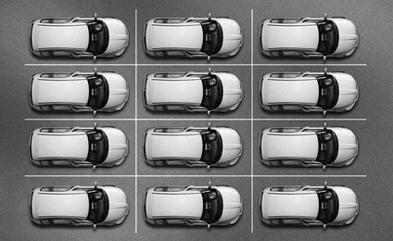 Ubezpieczenie Pojazdów