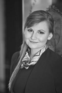 7. Natalia Szepniewska Dyrektor Działu Wsparcia Merytorycznego i Relacji Biznesowych