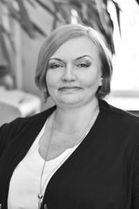 9. Katarzyna Tymosiak Główna Księgowa