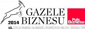 Gazele_2014_CMYK