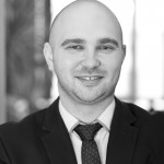 Maciej Tworkowski (Ubezpieczenia OC)