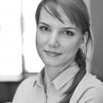 Magdalena Garczyńska (Ubezpieczenia od wszystkich ryzyk)