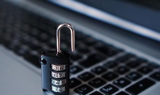 Ubezpieczenia cybernetyczne