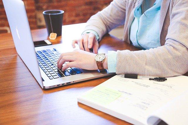 Ubezpieczenie D&O dla zarządzających małymi i średnimi przedsiębiorstwami