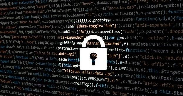 Cyberprzestępstwa. Czym są i jak się przed nimi bronić?